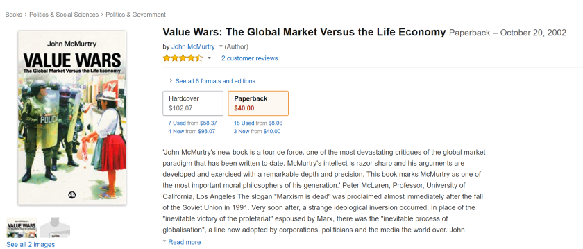 2018-07-28-03_08_06-value-wars_-the-global-market-versus-the-life-economy_-john-mcmurtry_-9780745318